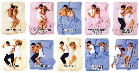 couple-sleeping-positions
