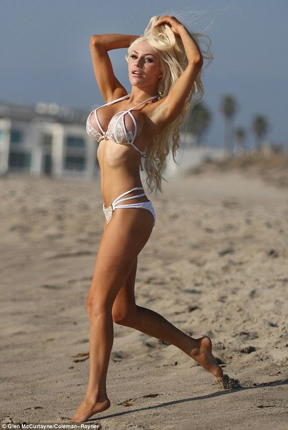 courtney-stodden