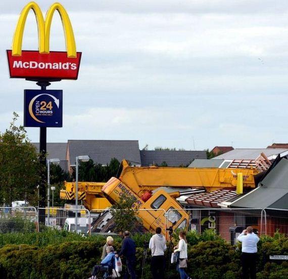 crane_fast_food