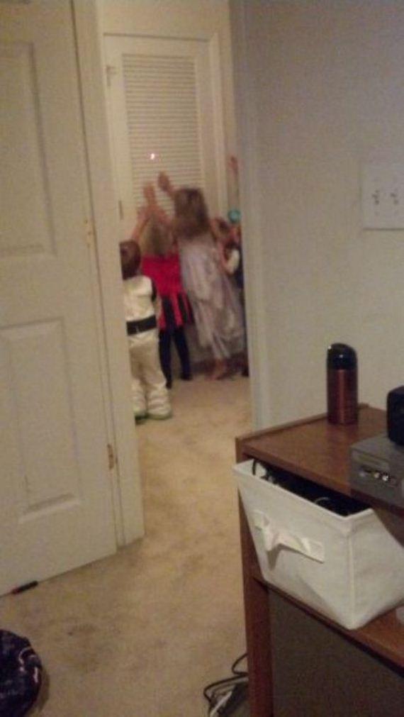 crazy-kids-wtf