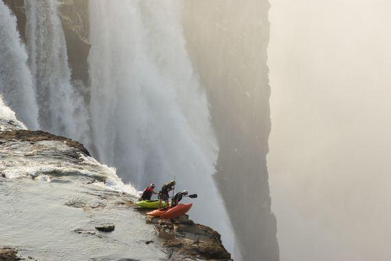 crazy_climbers