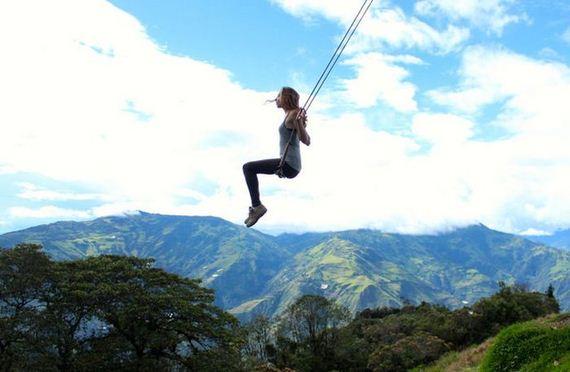 crazy_swing