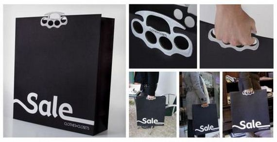 creative-and-cool-package-ads