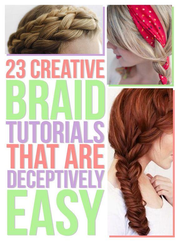 creative-braid