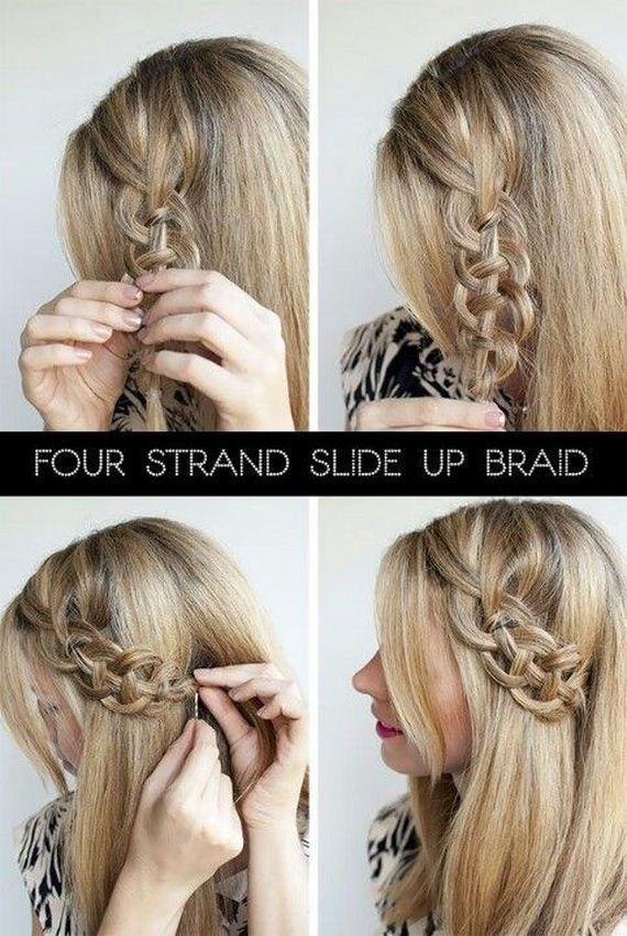 creative-braid