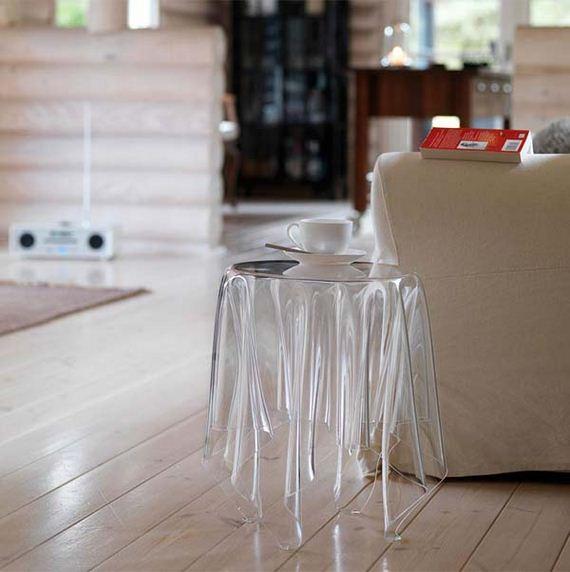 creative-table-design-1