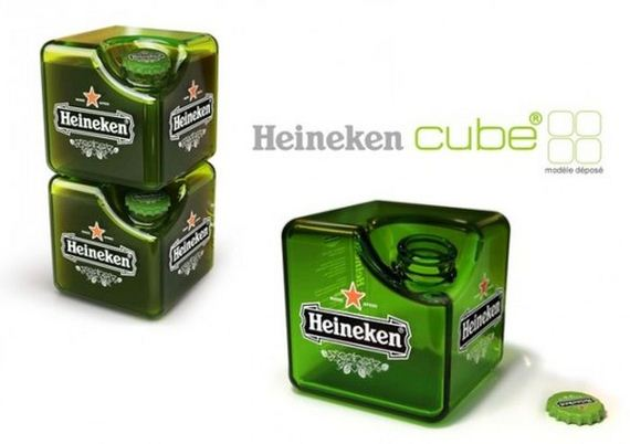 creative_product_packaging