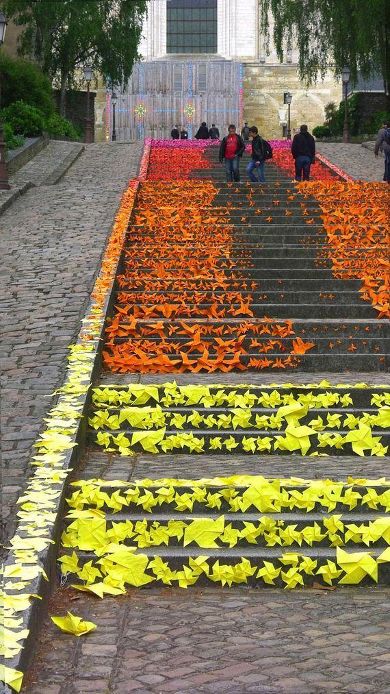 creative_stairs