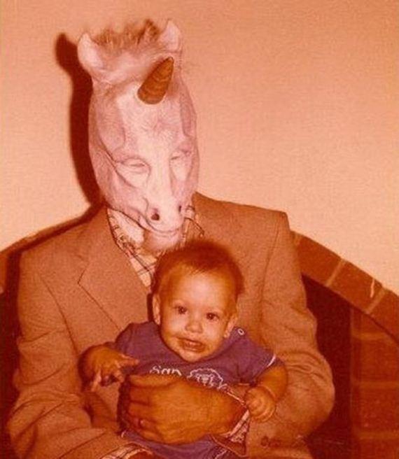 Baby Alive Halloween Costumes