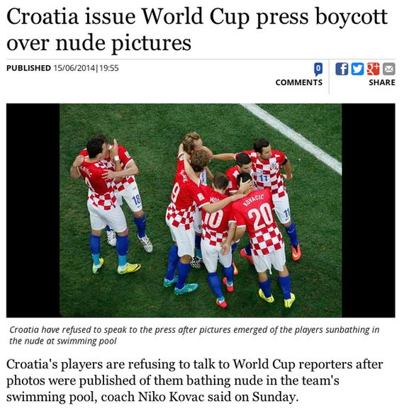 croatian-world-cup
