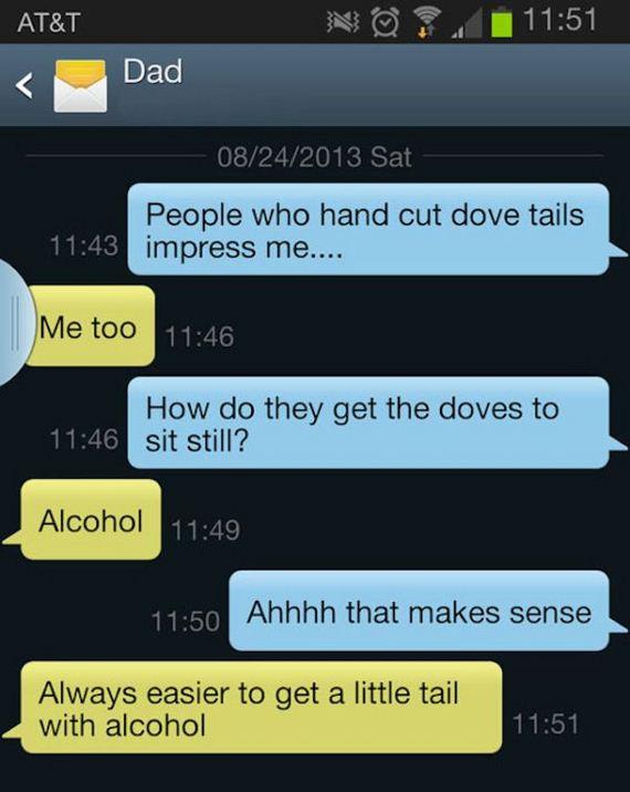 dad_jokes
