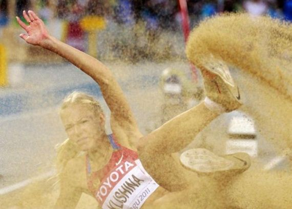 darya_klishina_jumped_over_a_russian