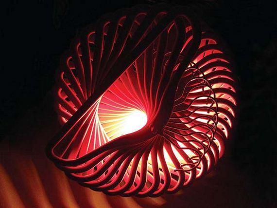 diy-lamps