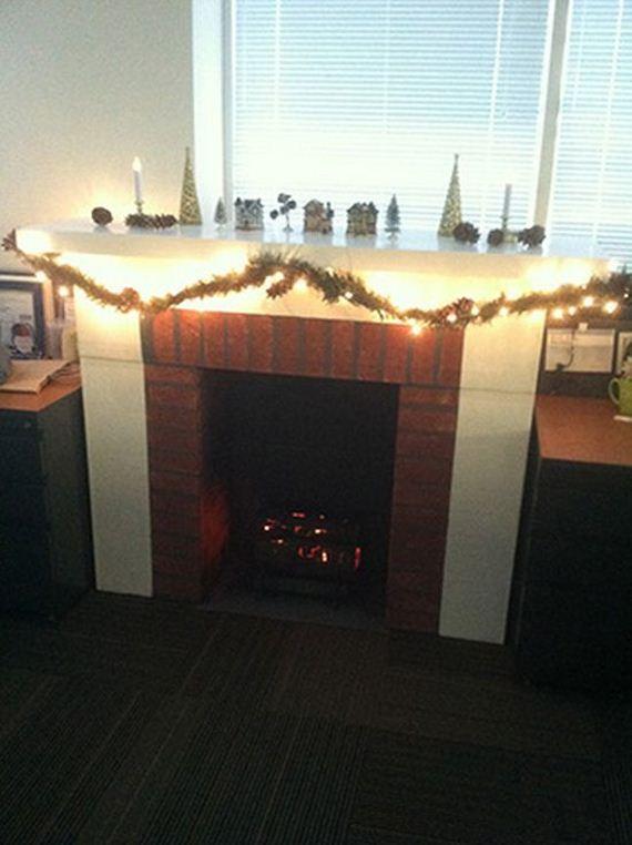 diy_fireplace