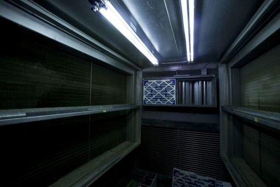 doomsday_bunker