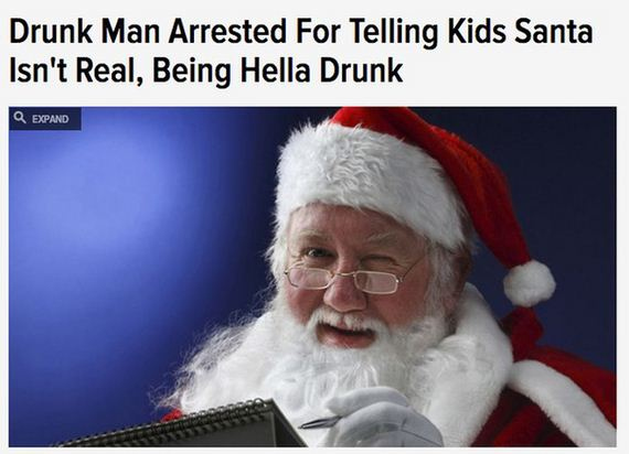 dumbest_things_drunk_men_have_ever_done