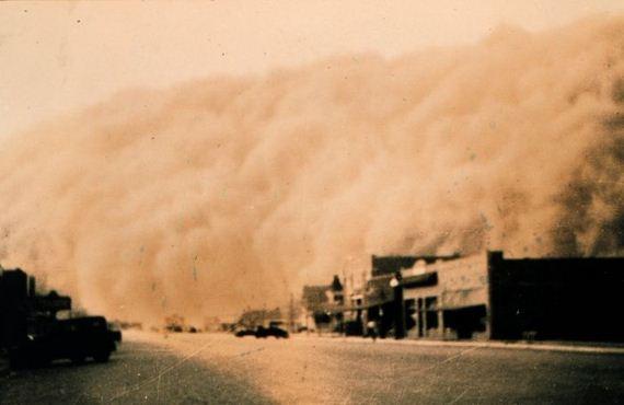 dust_bowl