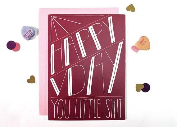 dysfunctional-valentines-cards