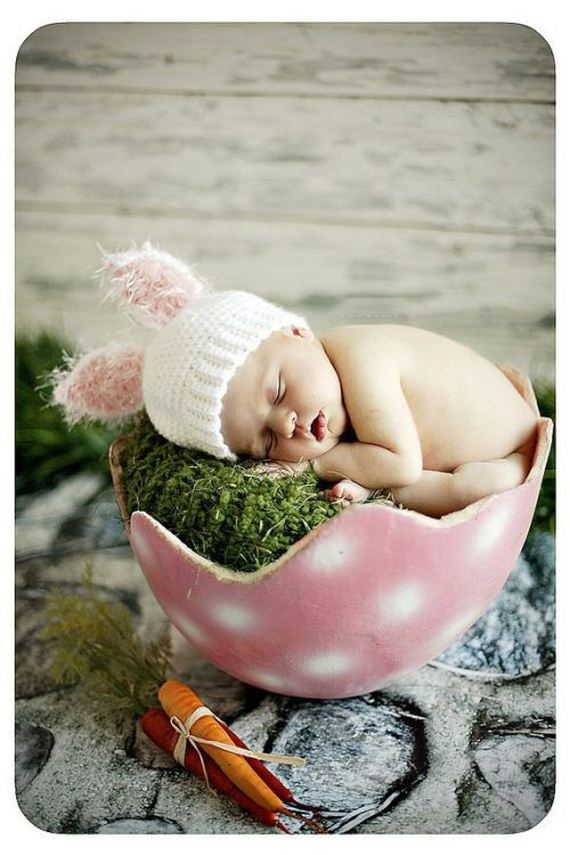 easter-babies14