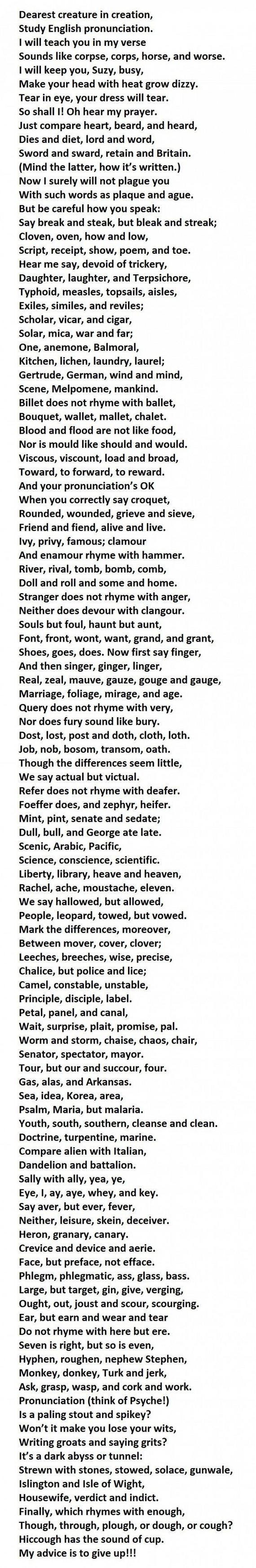 english-better