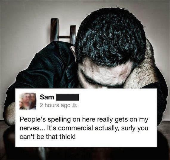 english-language-lost