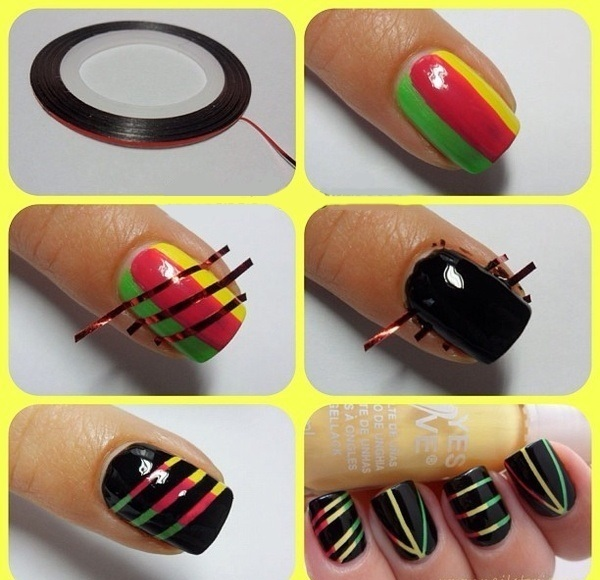 epic-DIY-nail-art