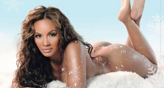 evelyn-lozada