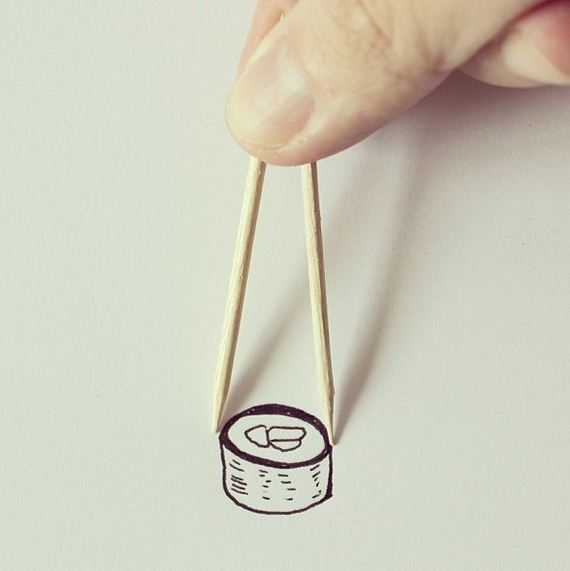 everyday_objects_into_creative_illustrations