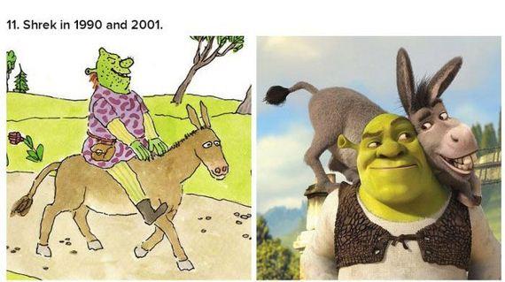 evolution_of_cartoons