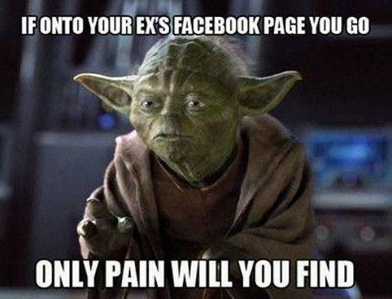 ex-girlfriend-meme