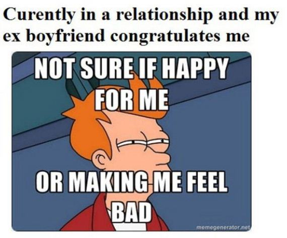 ex-girlfriend-meme