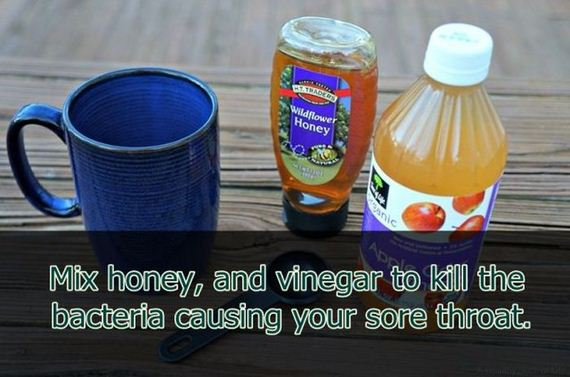 excellent_home_remedies