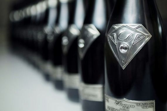 expensive_champagne