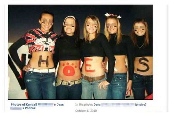 facebook_wins_and_fails