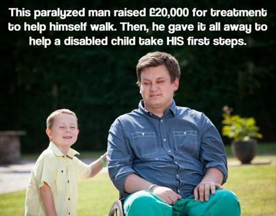 faith_in_humanity_restored