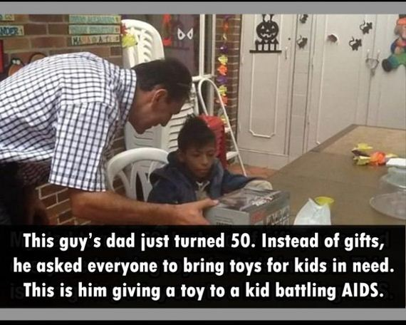faith_in_humanity_restored_08