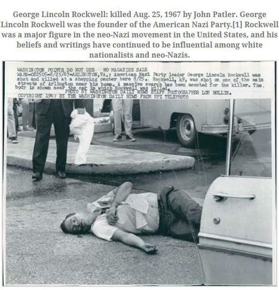 famous_assassinations