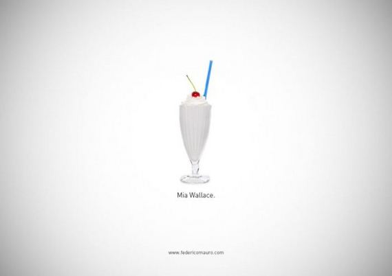 famous_food_drinks
