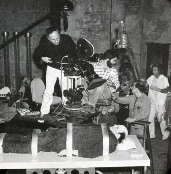 famous_movies_on_set