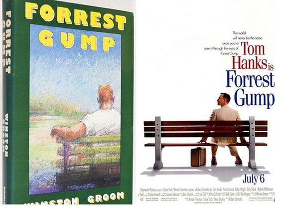 famous_movies_that_you_might_not_know_were_based_on_books
