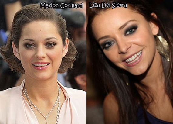 female_celebrities_and_their_doppelgangers-2