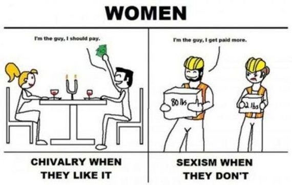female_logic_27