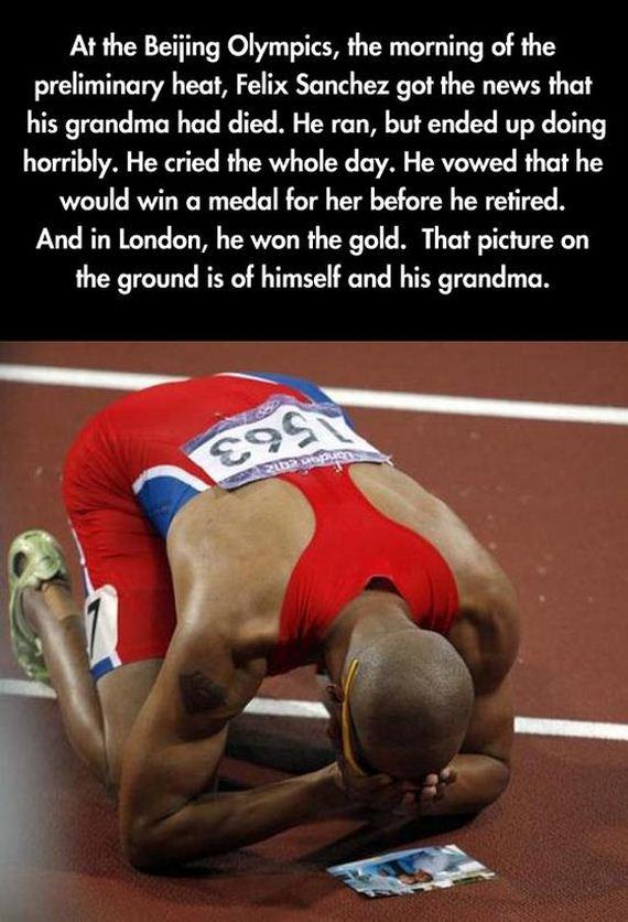 find_your_motivation