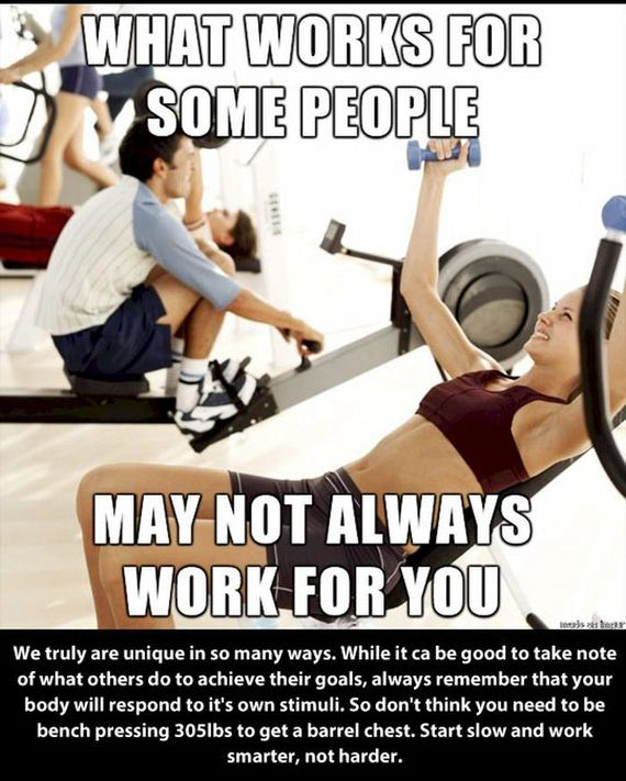 fitness_information