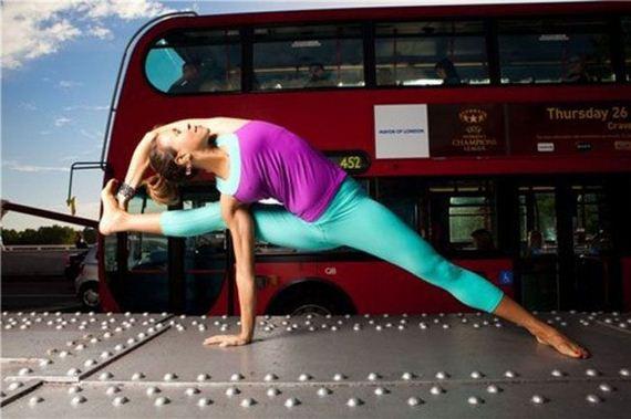 flexible_girls