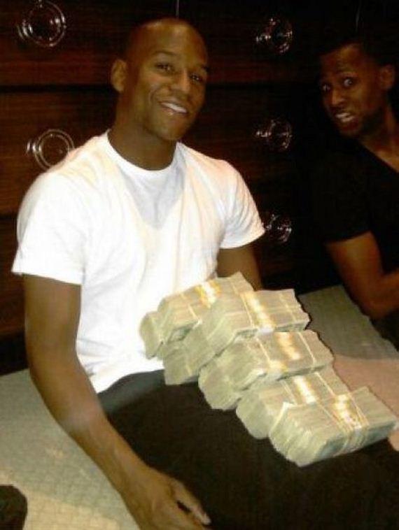 floyd_money_mayweather_2