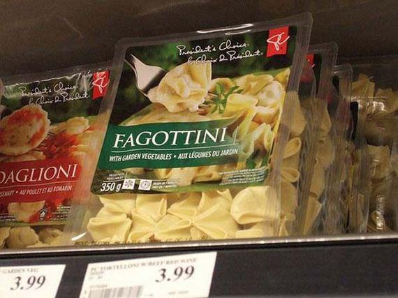 food-name-fails1