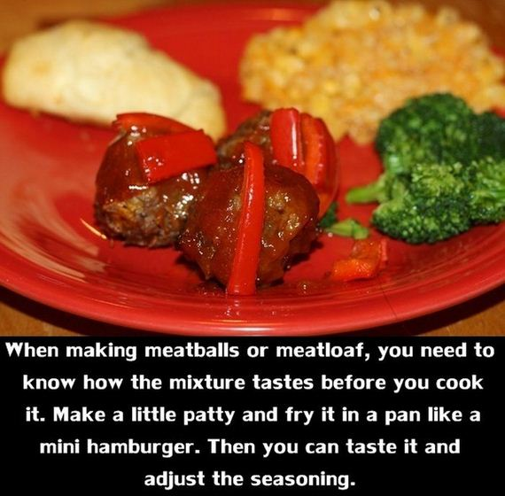 food_and_cooking_facts