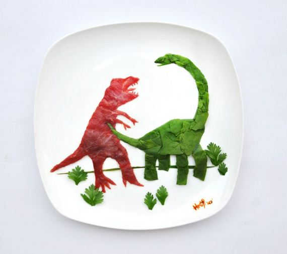 food_creativity