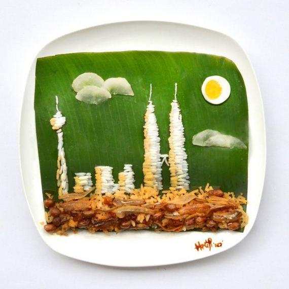 food_creativity